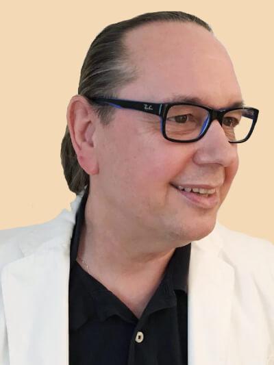 Dr. Mihai Gurau | Veritaskliniken