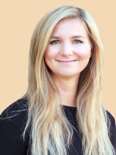 Sjuksköterska Lisa Johansson | Veritaskliniken